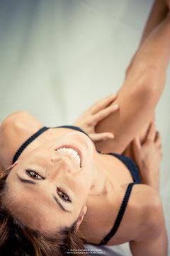 smile DBPhotography boudoir danielebutera lingerie smile woman