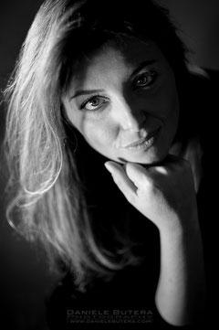 Daniele Butera, daniele butera fotografo, DBPhotography, nikon, Portrait, Woman, www.danielebutera.com, info@danielebutera.com