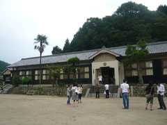 2009年のサマバレ(伊賀市 博要の丘)