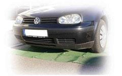Marderschutz Teppich - Marderfurcht Teppich