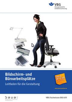Quelle: www.vbg.de