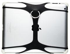 iPad-Halterung REALflex-STRAP