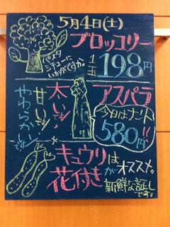 船橋 東武 野菜 フルーツ