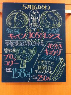 船橋 東武 野菜 果物 おすすめ 情報