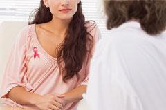乳がん女性の悩み 相談|心理カウンセリング サロン・ド・クロワッサン