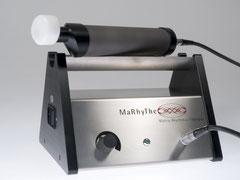 Maxtrix-Rhythmus-Therapie