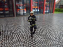 Stefan G., 55J., Dienstgrad: Feuerwehrmann