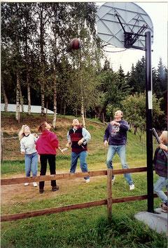 Wois 1996