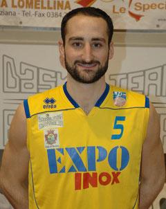 Pietro Del Sorbo