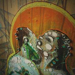 dmytuk,dmitruk,art,painting,dmytrukart,художник,живопис,картина,уккраинский художник,икона