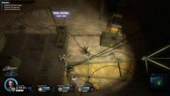 alien swarm steam free kostenlos picture bild spiel game