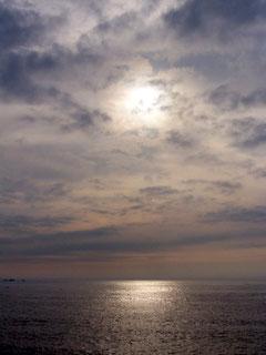 Refltes d'or sur la côte sauvage (29) RLM 2012
