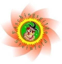 1. Logo - Entwurf - H.Embacher