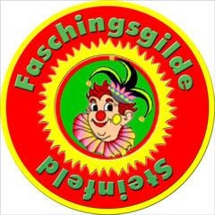 2. Logo - Erneuerung  - S. Safrin