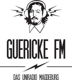 GuerickeFM-Logo