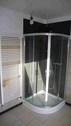 das badezimmer top wohnen bei muensters jimdo page. Black Bedroom Furniture Sets. Home Design Ideas