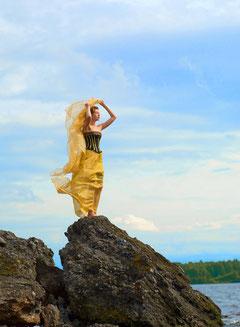 Soy el milagro más grande de la naturaleza-PROSPERIDAD UNIVERSAL - www.prosperidaduniversal.org