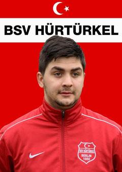 Ilyas Öztürk (18)