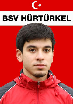 Erdi Temel (21)