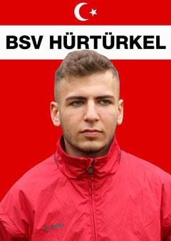 Sinan Kaplan (18)