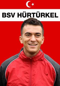 Fatih Erdem (26)