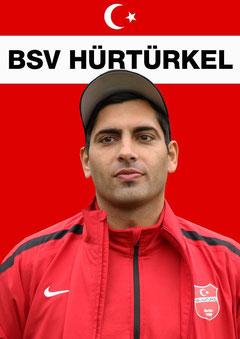 Tamer Kilic (32)