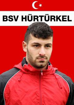 Safa Sentürk (21)
