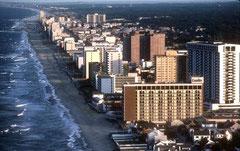 Verginia Beach