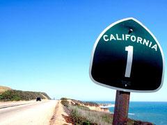 Kalifornien2
