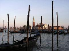 Venedig Italien 2006