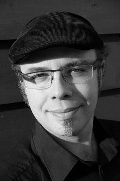 Datenschutzbeauftragter Ralph Wein