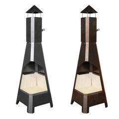 fen f r den garten terrasse und gastronomie ofenhaus mainspitze. Black Bedroom Furniture Sets. Home Design Ideas