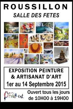 www.sculptureba.fr