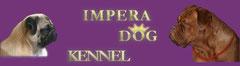 www.imperadog.com