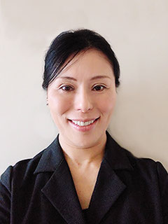 KIYO「ディレクター/講師」ライティング専任講師