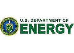 EnviroCoatings - DOE SERC Pilot Projects 2011-2013