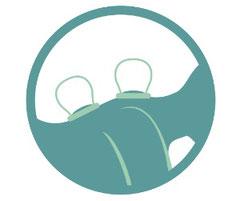 massaggio fisioterapia sorge Viterbo