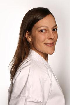 Patricia Richter