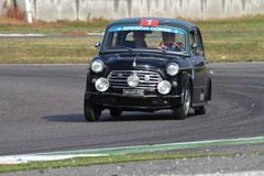 Gara Brescia Corse 2011
