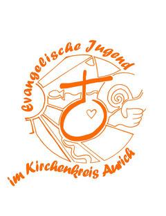 Ev. Jugend im Kirchenkreis Aurich