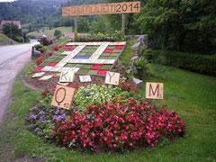 Jardinier-paysagiste ou ébéniste anglophone?