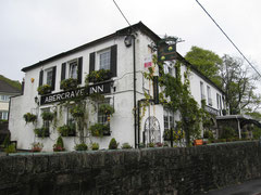 Abercrave-Inn