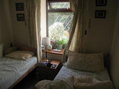 Unterkunft im Snowdon Cottage