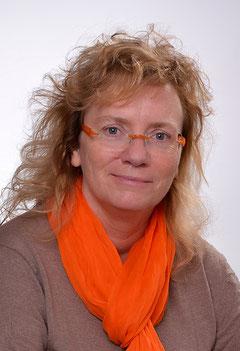 Meisinger-Fotografie Rutesheim,Businessfotografie,Luftaufnahmen,virtuelle Touren