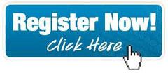 Register online at RaceIt.com