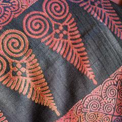 kocari吉野美智恵インドの布のページへのリンク