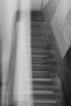 Musik gehört im Advent dazu