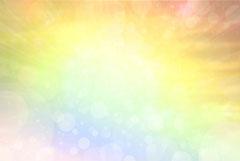五智について【自己変容の道2】