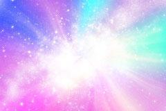 宇宙意識【役立つ情報】