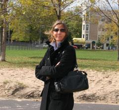 Bianca Fenge-Krug